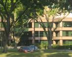 Century_Link_headquarters__Monroe__LA_IMG_2856.JPG