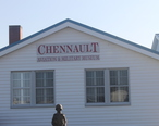 Chennault_Aviation_and_Military_Museum_in_Monroe__LA_IMG_4155.JPG