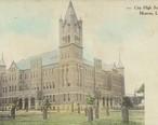 Monroe_City_High_School__Postcard__dated_1907_.jpg