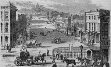 View_of_the_Capitol__Montgomery__Alabama.jpg