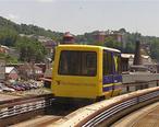 Morgantown_Personal_Rapid_Transit.jpg