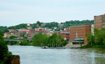 City_of_Morgantown_from_the_west_side_of_the_Monongahela_River__May_2012.jpg