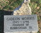 Gideon_Morris_Tombstone.jpg