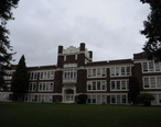 Mount_Vernon__WA__High_School_-_Old_Main_02.jpg