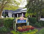 Naples_Florida_City_Hall2016.jpg