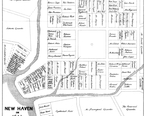 Atwater1881_p10_Map_New_Haven_in_1641.jpg