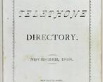 New_haven_directory_1878.jpg