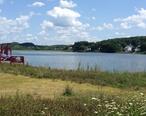 Quinnipiac_River_from_Fair_Haven.jpg