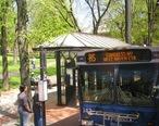 CT_bus342face.JPG