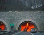 Heroes_Tunnel.jpg