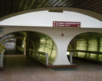 New_Haven_Union_Station_tunnels.jpg
