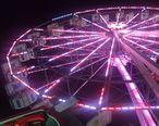 Ferris_Wheel_on_the_Boardwalk_Ocean_City_New_Jersey_2014_DSCF0737.jpg