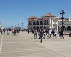 Ocean_City_NJ_Boardwalk.jpg