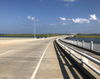 2018-08-09_17_08_56_View_south_along_New_Jersey_State_Route_52__Howard_Stanton_Memorial_Causeway__in_Ocean_City__Cape_May_County__New_Jersey.jpg