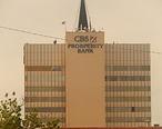 Prosperity_Bank__Odessa__TX_DSCN1277.JPG