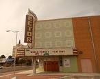 Ector_Theatre__Odessa__TX_DSCN1281.JPG