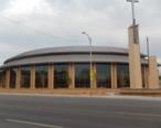 First_Baptist_Church__Odessa__TX_DSCN0987.JPG