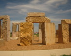 Stonehenge_at_University_of_Texas_at_the_Permian_Basin_Picture_1851.jpg