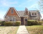 Parker_Ranch_House_Museum__Odessa__TX_DSCN1231.JPG