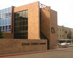 Ector_County_Library_in_Odessa__TX_Picture_1830.jpg