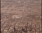 AERIAL_OF_PHOENIX__ARIZONA.__FROM_THE_DOCUMERICA-1_EXHIBITION_FOR_OTHER_IMAGES_IN_THIS_ASSIGNMENT__SEE_FICHE_NUMBERS..._-_NARA_-_553060.jpg
