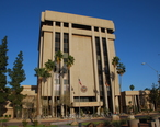 Arizona_State_Capitol_Executive_Tower_DSC_2708_ad.JPG