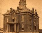 Prescott_Courthouse__AZ__ca_1885_.jpg
