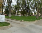 Panorama_of_the_Courthouse_Square_in_downtown_Prescott__Arizona.jpg