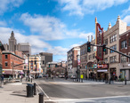 Weybosset_Street_view__Providence__Rhode_Island.jpg
