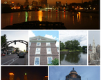 Providence_Montage_Updated.jpg