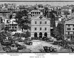 Market_Square_Providence_in_1844.jpg
