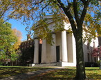 Manning_Chapel.jpg