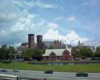 Providence_Cathedral__RI_edited.JPG