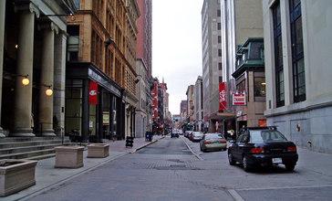 Westminsterstreet.JPG