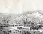 Fort_Utah_c1850.jpg