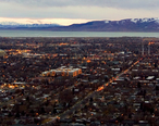 Panoramic_View_of_Provo_and_Utah_Valley_after_Sunset_from_the_Y_Mountain_Trailhead.jpg