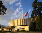 Provo_Utah_Temple_1.jpg
