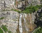 Bridal_Veil_Falls_Provo_Utah.jpg
