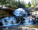 Upper_Provo_River_Utah.jpg