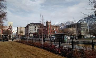 Downtown_Provo.jpg