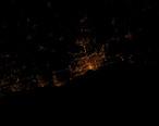 ISS030-E-223828.jpg