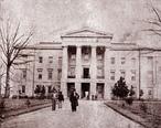 NC_State_Capitol_1861.jpg