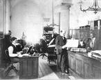 NC_State_Treasurer_s_Office_1890.jpg