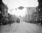 Fayetteville_Street_Raleigh_1910.jpg