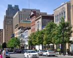 Fayetteville_Street_in_downtown_Raleigh__North_Carolina.jpg