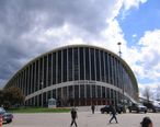 Dorton_Arena.jpg