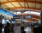 Raleigh-Durham_Intl._Airport_Terminal__3926497425_.jpg