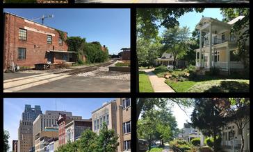 Raleigh_photo_collage.jpg
