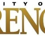 City_of_Reno_logo.jpg