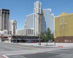 Beautiful_downtown_Reno.jpg